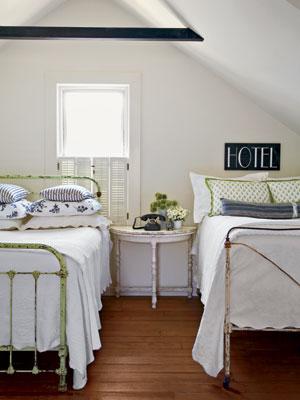 Grown Up Bunk Beds Gretha Scholtz
